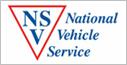 NVS National Vehicle Service
