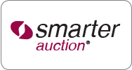 Smarter Auction™